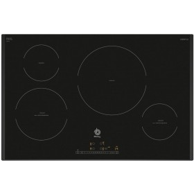 gibraltar appliances hobs. Black Bedroom Furniture Sets. Home Design Ideas