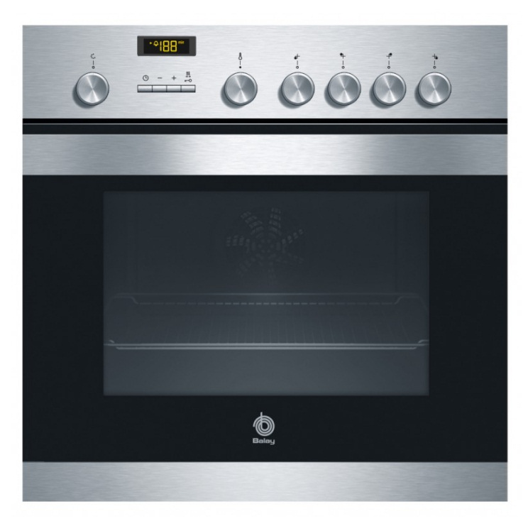 Cooking Appliances