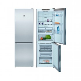 BALAY COMBI FRIDGE FREEZER - 3KF6662XI