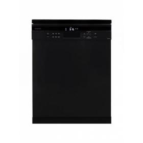 Infiniton Dishwasher 60cm - DIW61STB