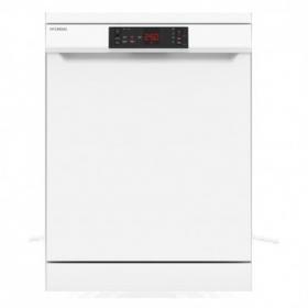 Hyundai Dishwasher 60cm - HYLA60DB