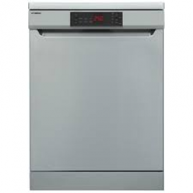 Hyundai Dishwasher 60cm - HYLA60DX