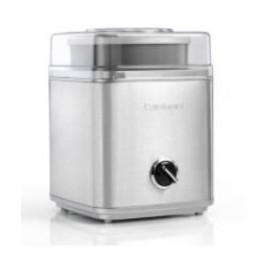 CUISINART ICE CREAM MAKER - ICE30BCE