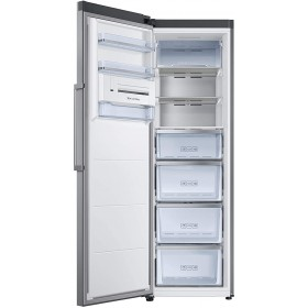 SAMSUNG FULL FREEZER - RZ32M7135S