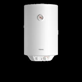 Water Boiler -  30L