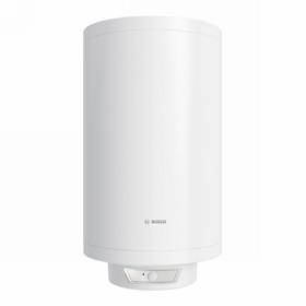 Water Boiler -150L ES150