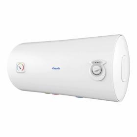 Water Boiler - 100L horizontal