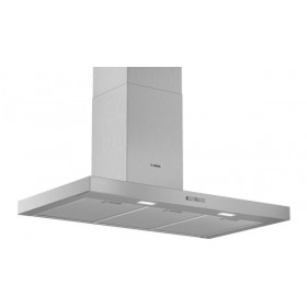 BOSCH EXTRACTOR DWB96BC50