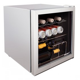 HUSKY MINI FRIDGE - HU281