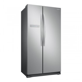 SAMSUNG AMERICAN FRIDGE FREEZER RS54N3013SA
