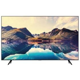 """SAMSUNG 70"""" SMART TV UE70TU7025"""