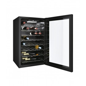 CANDY FREESTANDING WINE COOLER - CWC150EM/N