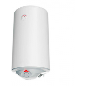 Water Boiler - 200L