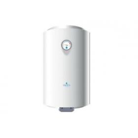Water Boiler - 150L