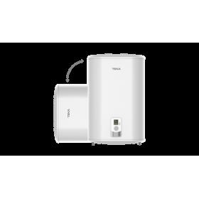 Water Boiler -  50L Multi position/ Slim