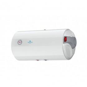 Water Boiler -  80L horizontal