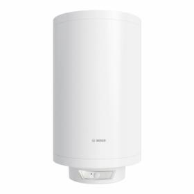 Water Boiler - 120L