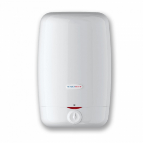 Under Counter Water Boiler 15L
