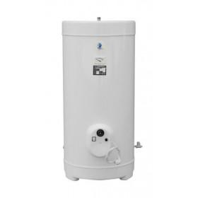 Floor Mounted Electric Boiler - 300L