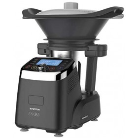 INFINITON KITCHEN ROBOT - CHEF365
