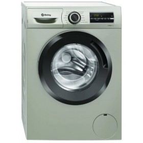 BALAY WASHING MACHINE - 3TS972X