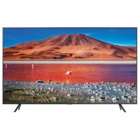 SAMSUNG 43SMART TV UE43TU7105