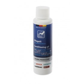 BSH STAINLESS STEEL CONDITIONING OIL (2)