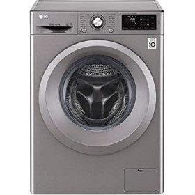 LG WASHING MACHINE - F4J5TN7S