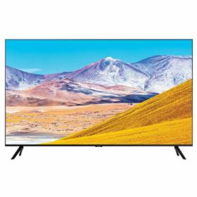 SAMSUNG SMART TV UE65TU8005