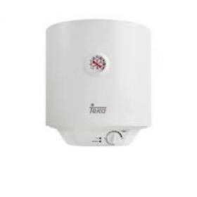 Water Boiler - 15L