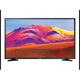 SAMSUNG SMART TV UE32T5305