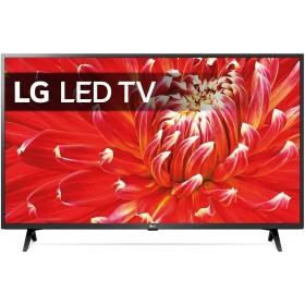 LG 32 SMART TV 32LM6300