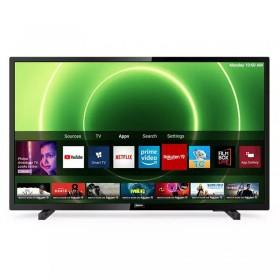 PHILIPS TV 32PHS6605