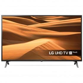"""LG 65"""" SMART TV 65UM7100PLA"""