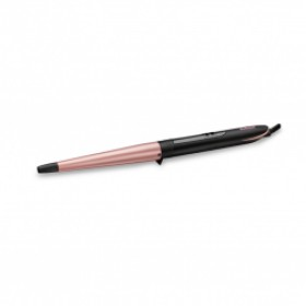 BABYLISS CONICAL CURLING WAND - C454E