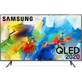 SAMSUNG TV QE55Q65TAU