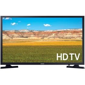 "SAMSUNG 32"" SMART TV UE32T4302"