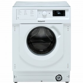 WHIRLPOOL Integrated Washing Machine - BIWMWG71284