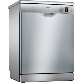 BOSCH FREESTANDING DISHWASHER - SMS25D105E