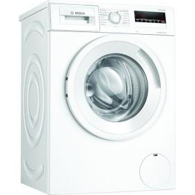 BOSCH WASHING MACHINE - WAN24263ES