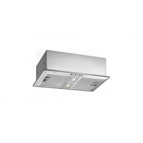 TEKA INTEGRATED EXTRACTOR - GFH55