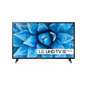 LG 43'' TV - 43UM7050