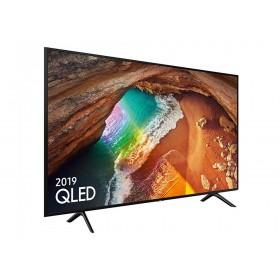 SAMSUNG 65'' TV - QE65Q60RA