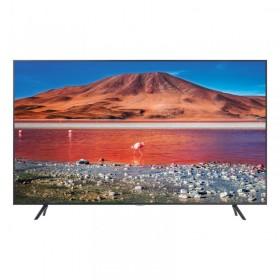 SAMSUNG 55'' SMART TV - UE55TU7172