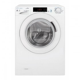 CANDY WASHER DRYER - GVSW486T