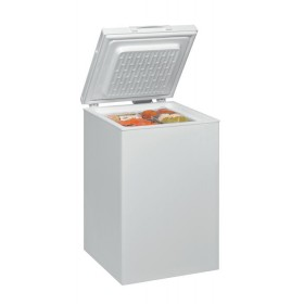 IGNIS CHEST FREEZER - CE1050