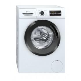 BALAY WASHING MACHINE - WTE7611BW