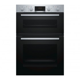 BOSCH DOUBLE OVEN - MBS133BR0B