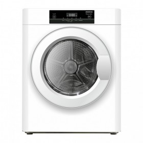 INFINITON VENTED TUMBLE DRYER - SD3M