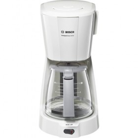 BOSCH COFFEE MACHINE - TKA3A031